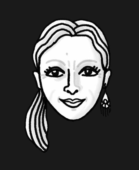 avatar-ritama