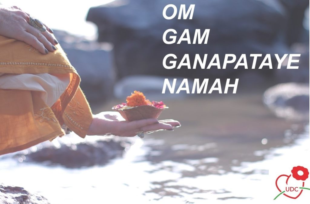 mantra-ganesh-ritama