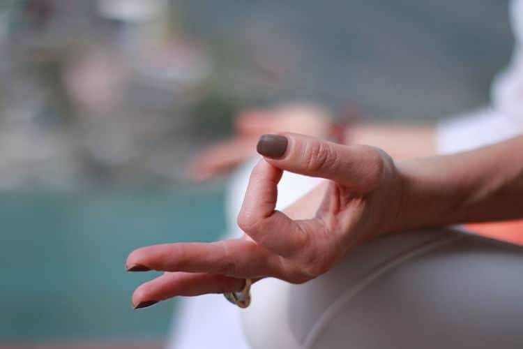 ritama-yoga-fin-cours